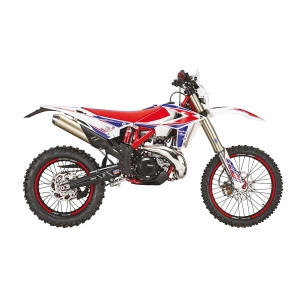 Accessories and equiment Betamotor
