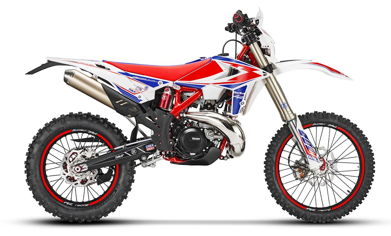 RR-Racing2T