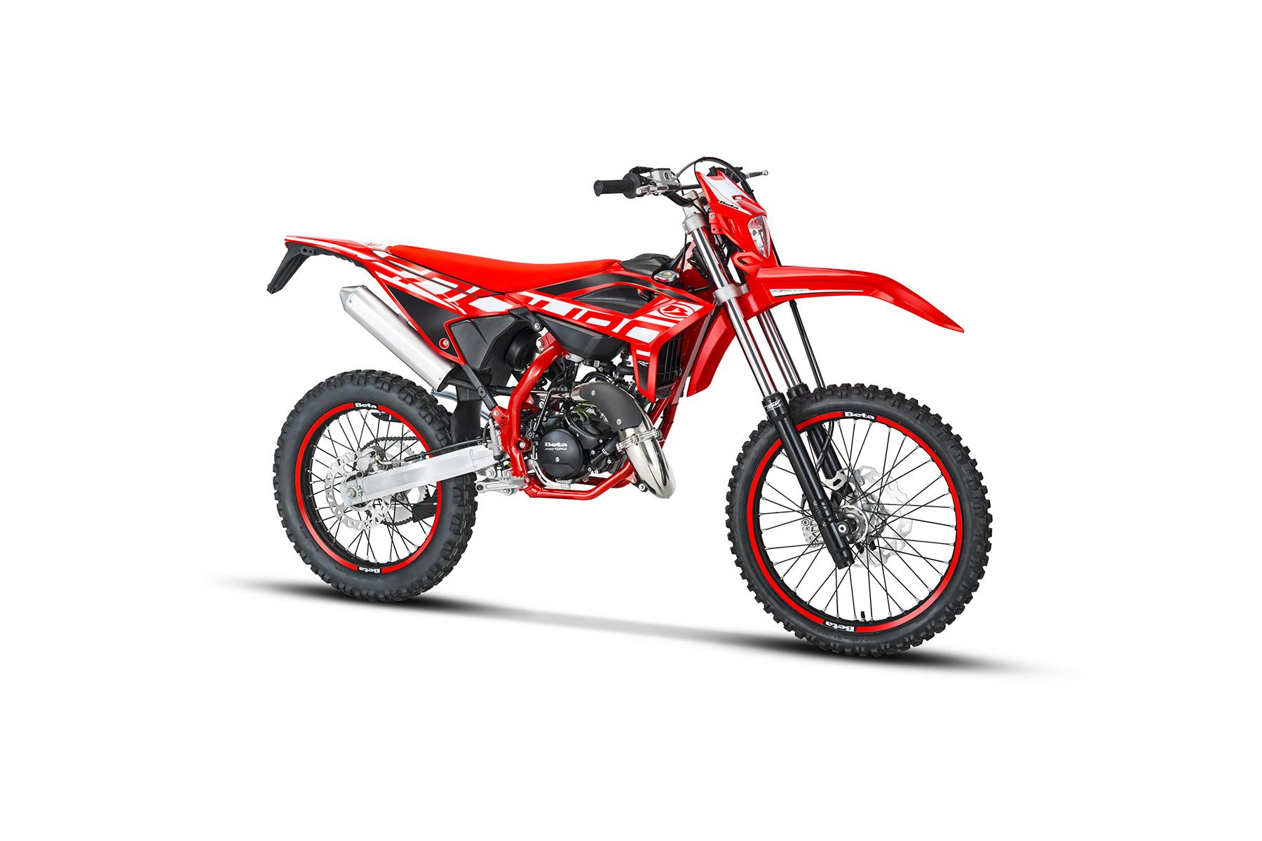 RR 50 my 2021
