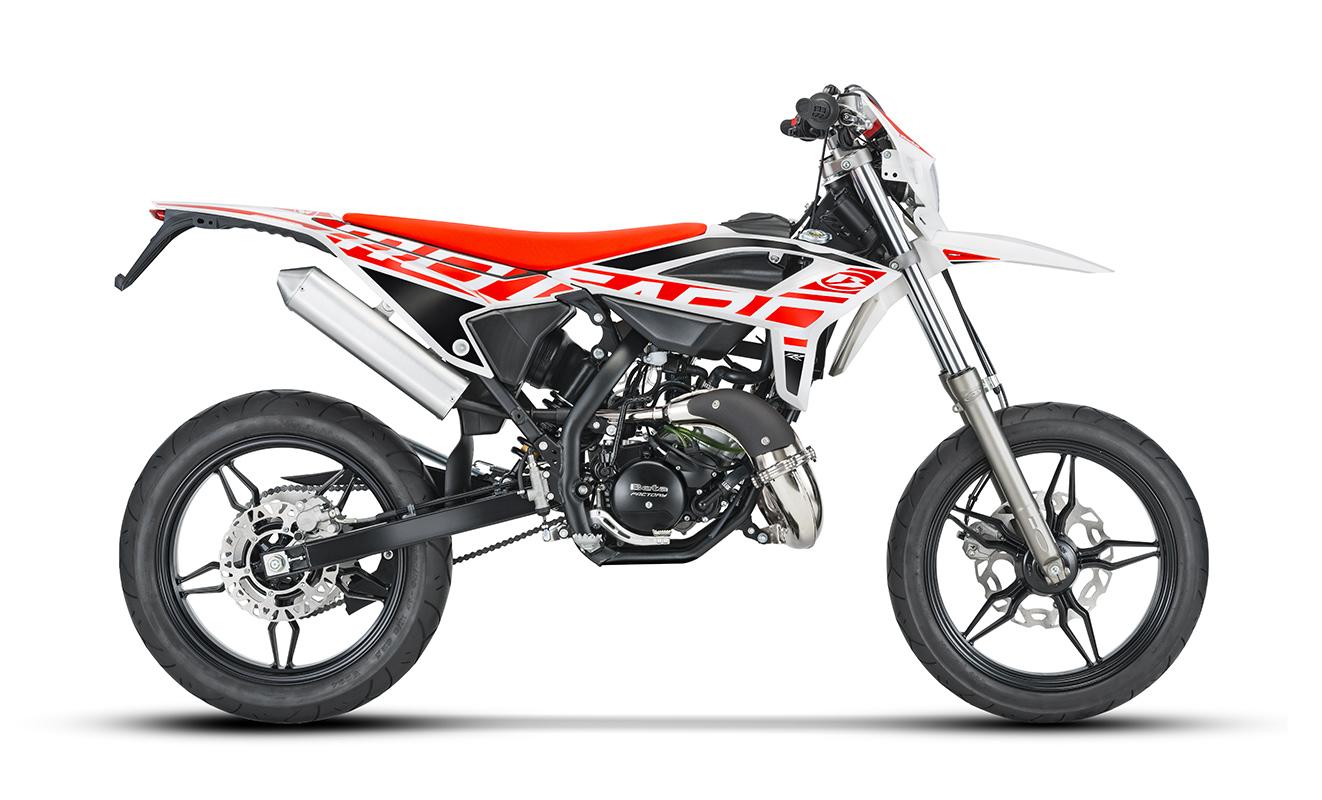 RR 50 Mt my 2021