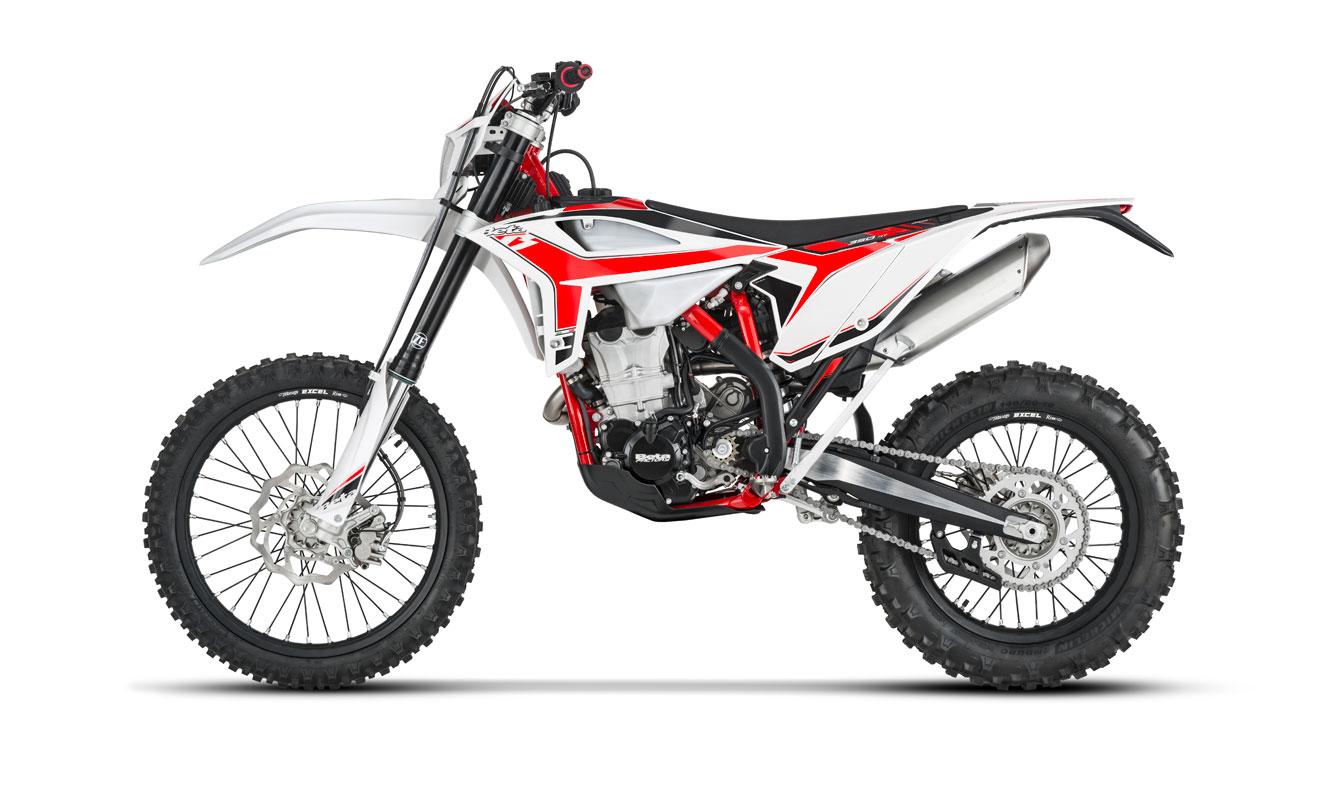 RR 4T My2020