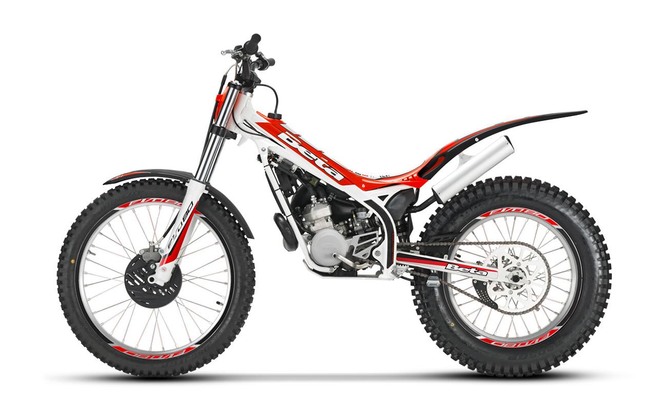 EVO-80-My-2020_Senior