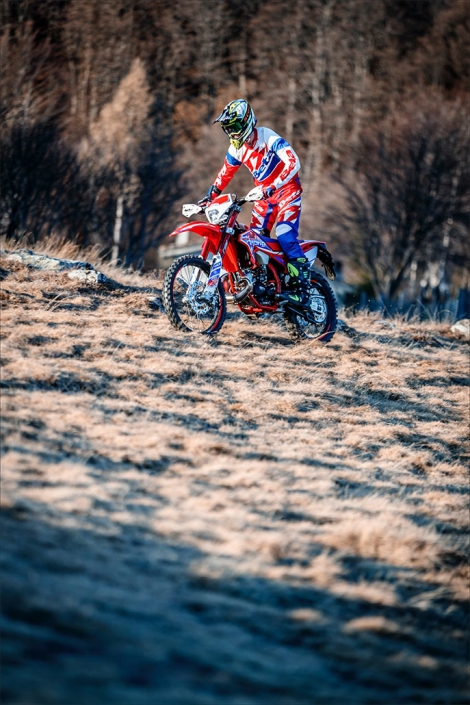 RR 50 Racing MY 2020