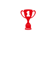 brad freeman enduro 1 world champion 2019