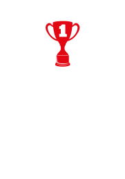 Steve Holcombe Enduro 3 World Champion 2019
