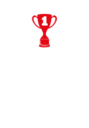 Enduro 1 Manufacturers World Champions 2019