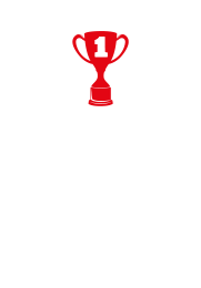 Enduro 3 Manufacturers World Champions 2019