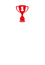 Enduro GP Manufacturers World Champions 2019