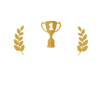 Steve Holcombe Enduro GP World Champion 2020