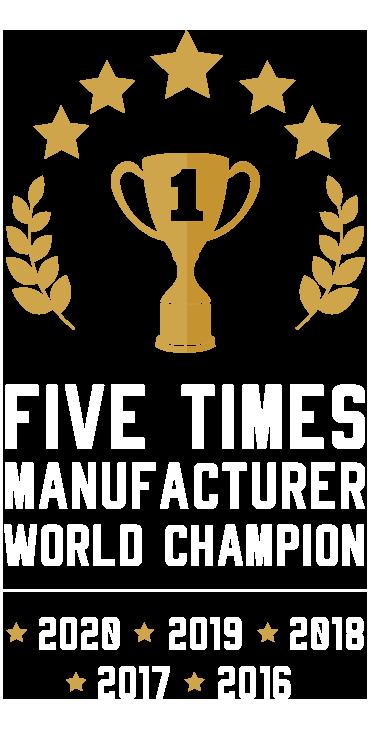 Manufactures 2020
