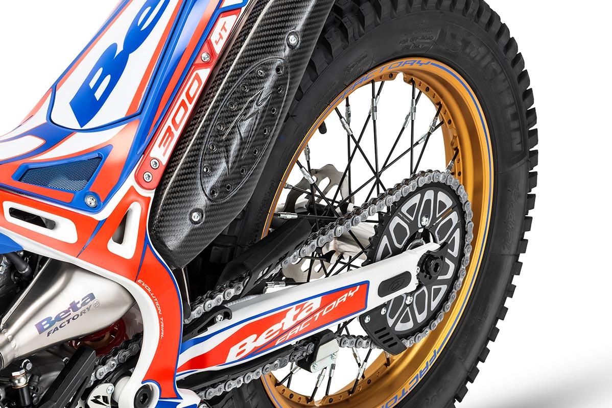 RR Racing my 2021