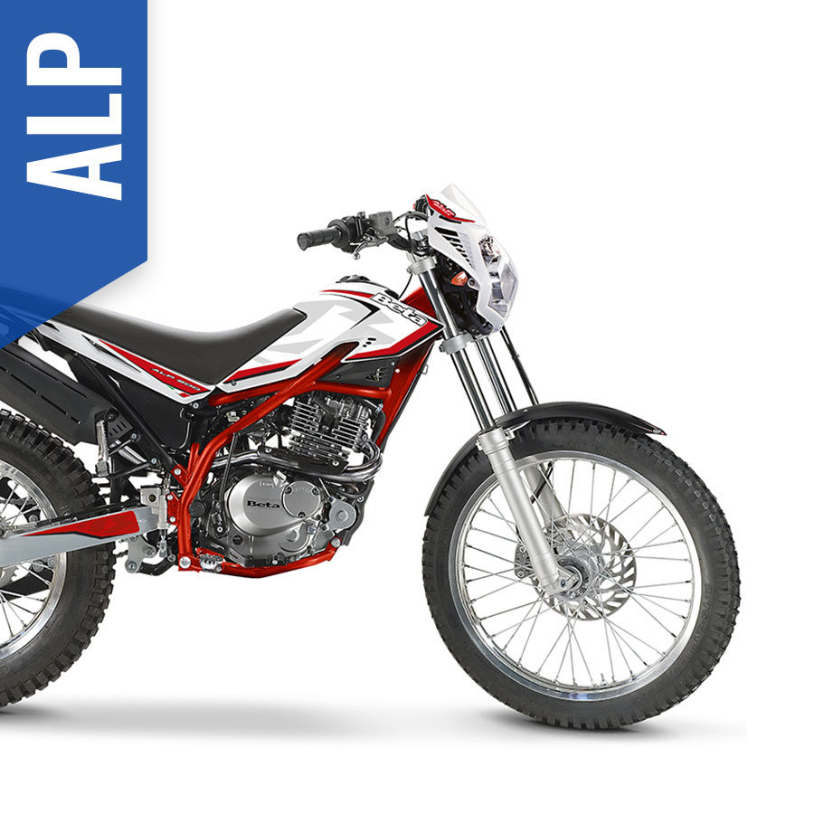 Alp2021_cover-area-media