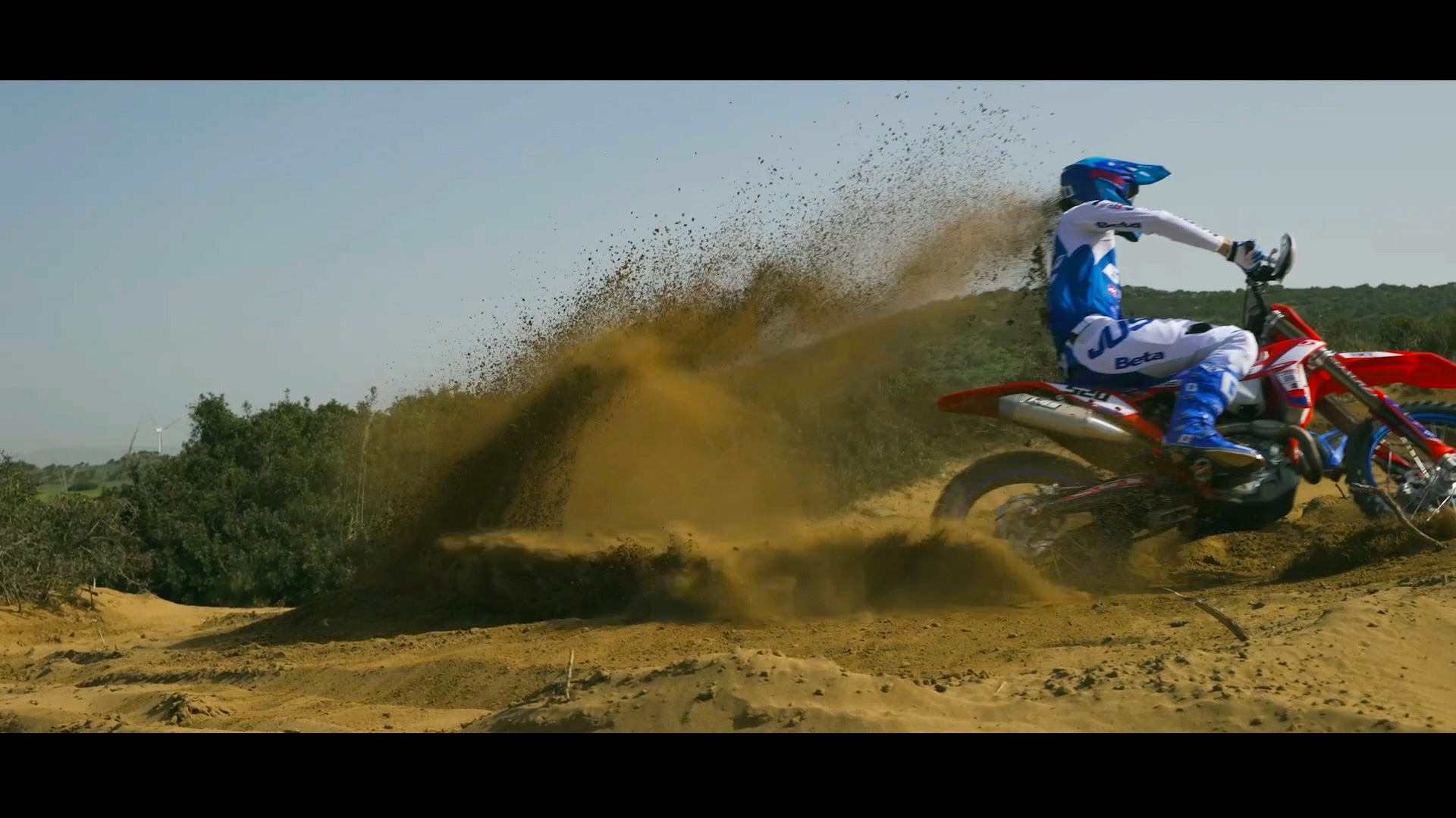 motocross-lost